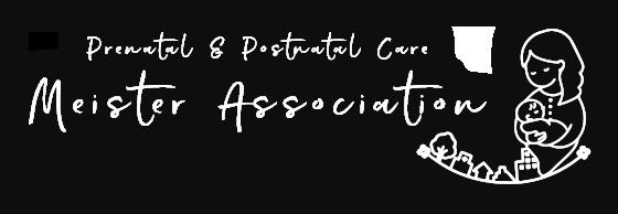Prenatal & Postnatal Care Meister Association